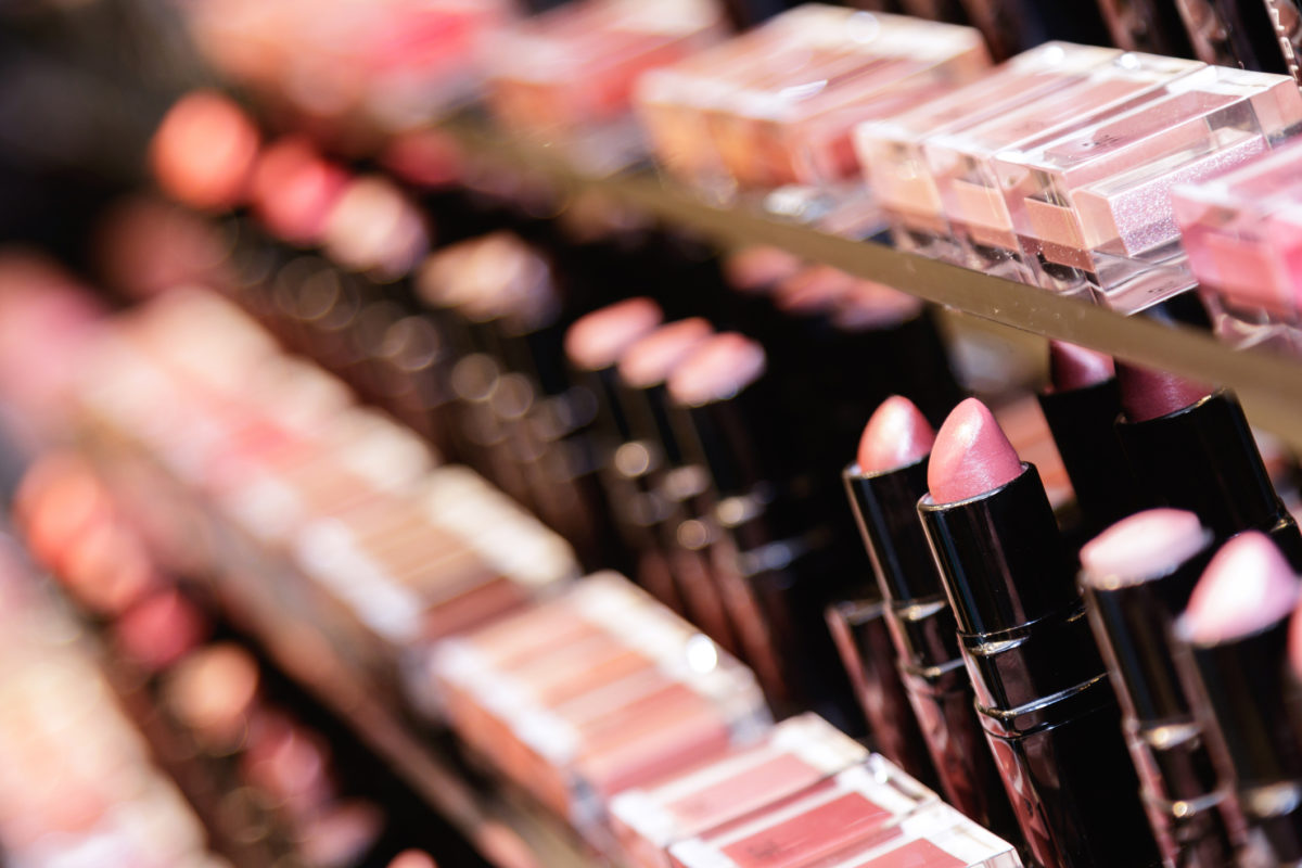Regulations for Animal Alternative Testing in the Cosmetic Industry