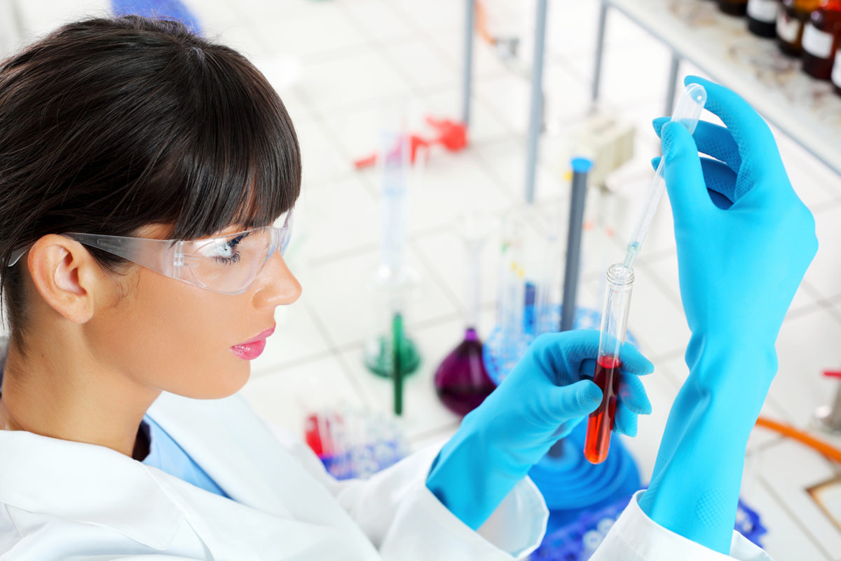 banning animal testing pros and cons