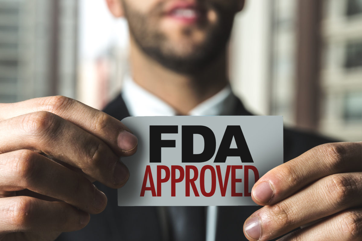 Will the FDA Take Further Steps to Reduce Animal Testing in Cosmetics?