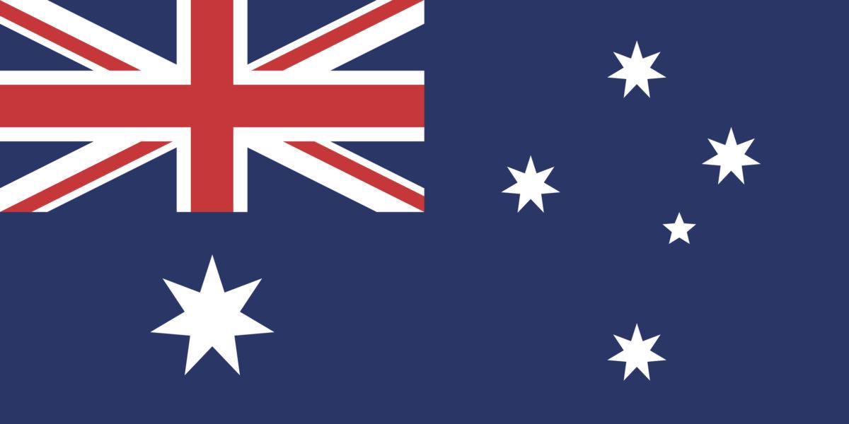 Australia's Animal Testing Laws: A Good Start but Still Misses the Mark
